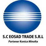 S.C EOSAD TRADE S.R.L
